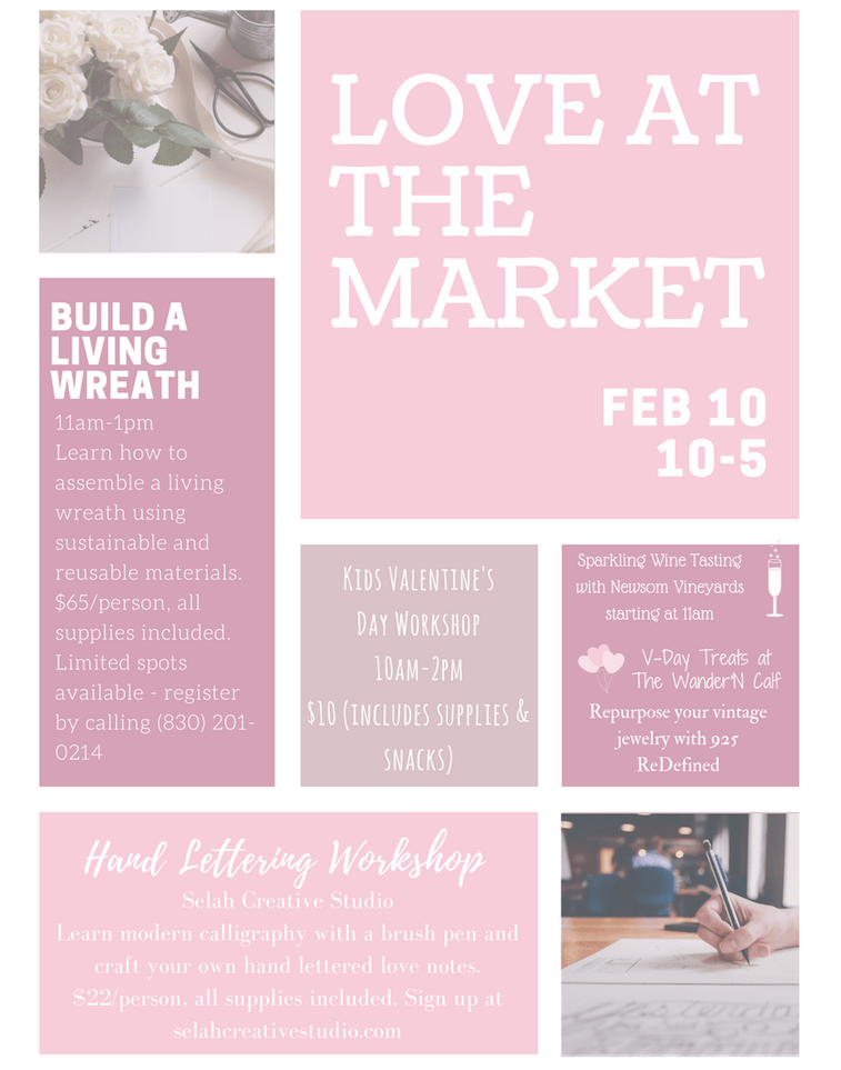 love_at_the_market_flyer