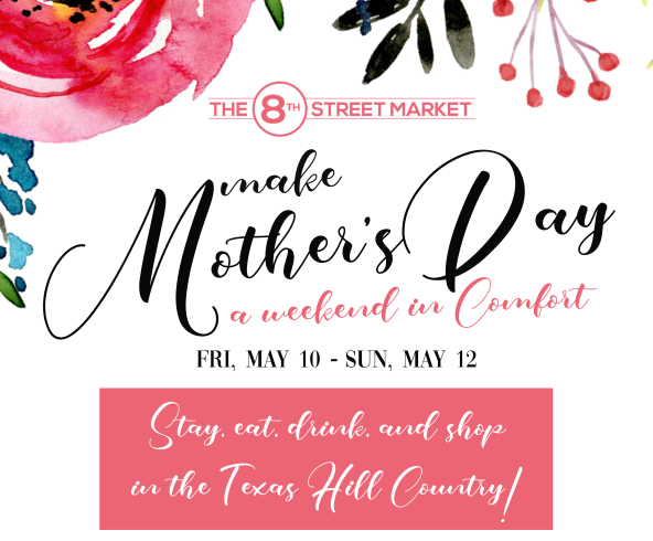 mothersdaycomfort1.png